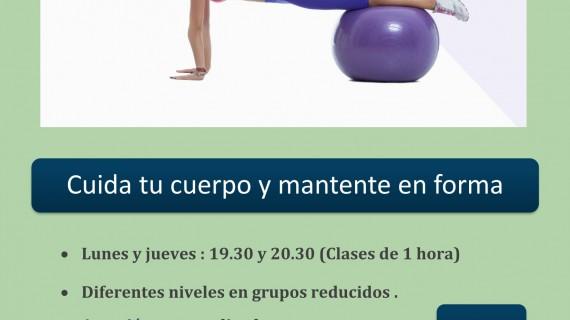 pilates-sept-2016-1